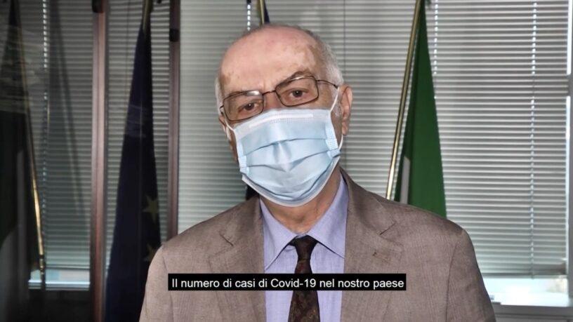 Gianni Rezza