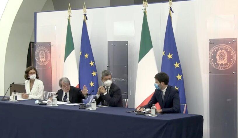 Conferenza-stampa-Governo-16092021