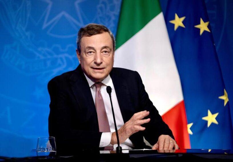 Draghi-Global-Fund