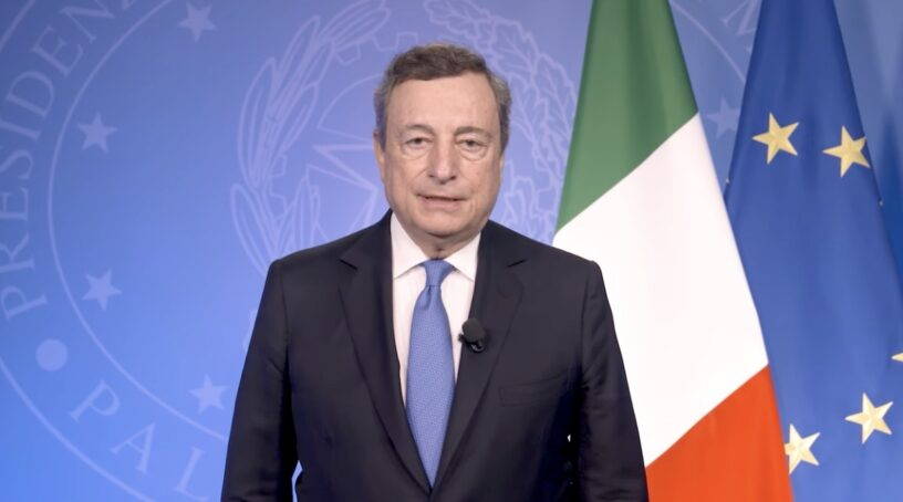 Draghi-Major-Economies-Forum-on-Energy-and-Climate