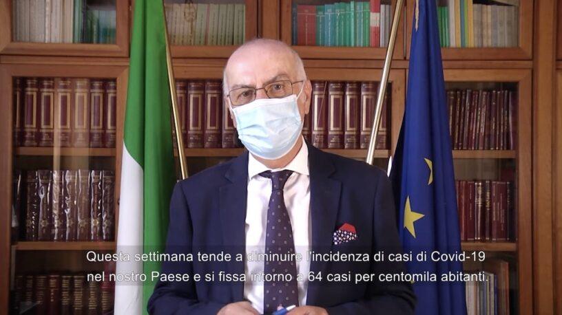 Giovanni-Rezza-report-30-agosto-5-settembre-2021