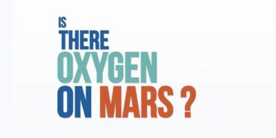 Nasa-Youtube-Ossigeno-su-Marte