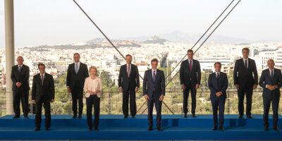 Vertice-EU-Med9