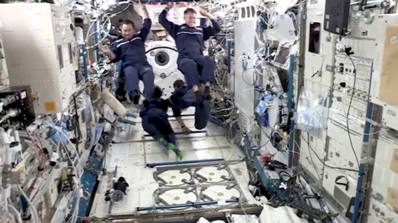 Video-Nasa-Tokyo2020-Olimpiadi-spaziali
