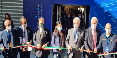 Ispra-Earth-Technolgy-Expo