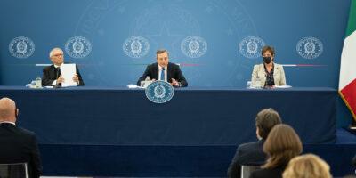 PNRR-conferenza-stampa-07.10.2021