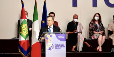 presidente-Draghi-Youth4Climate-Driving-Ambition-lowres